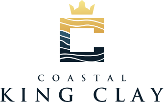 Coastal King Clay